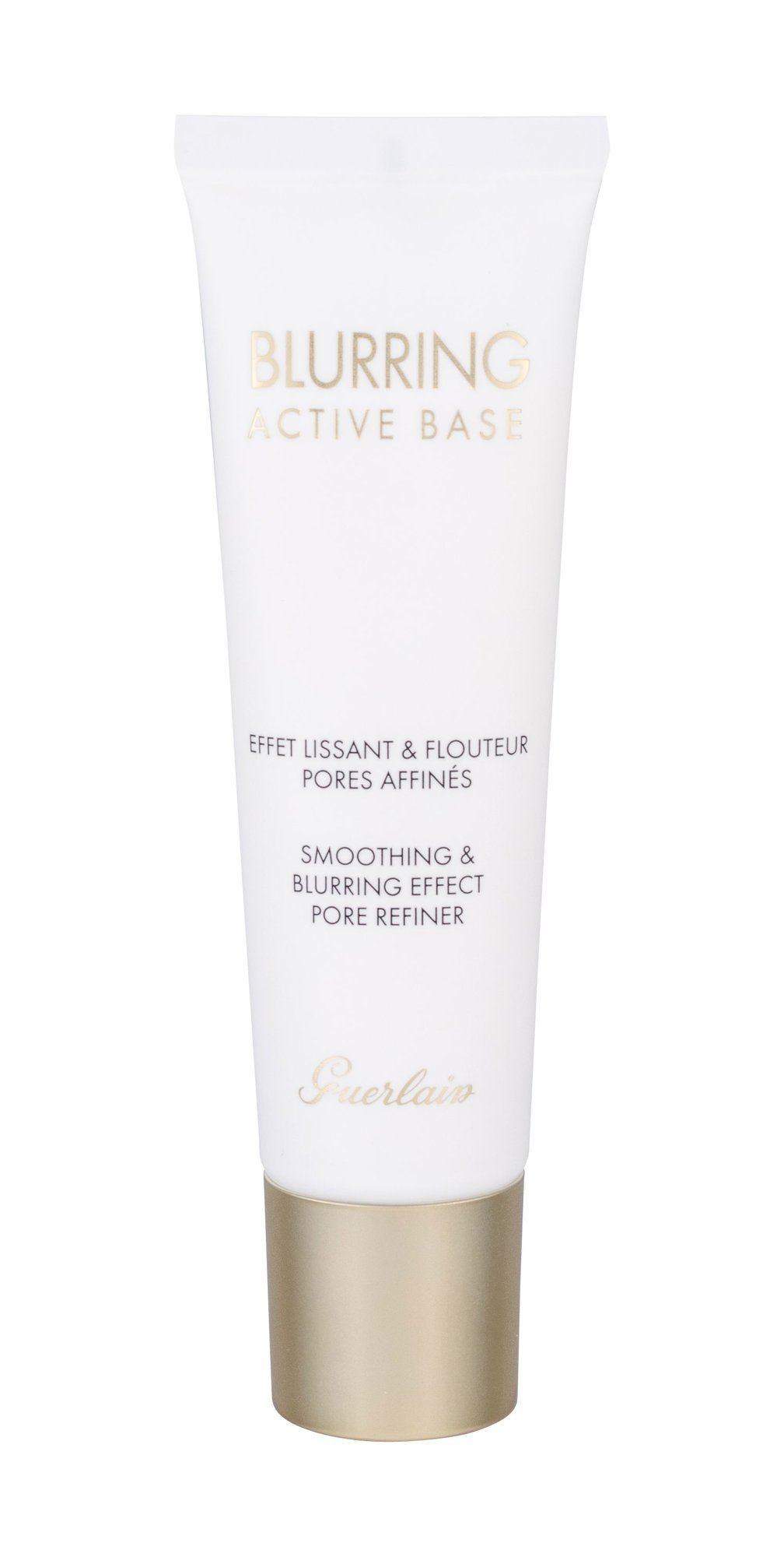 Guerlain Blurring Active Base Cosmetic 30ml