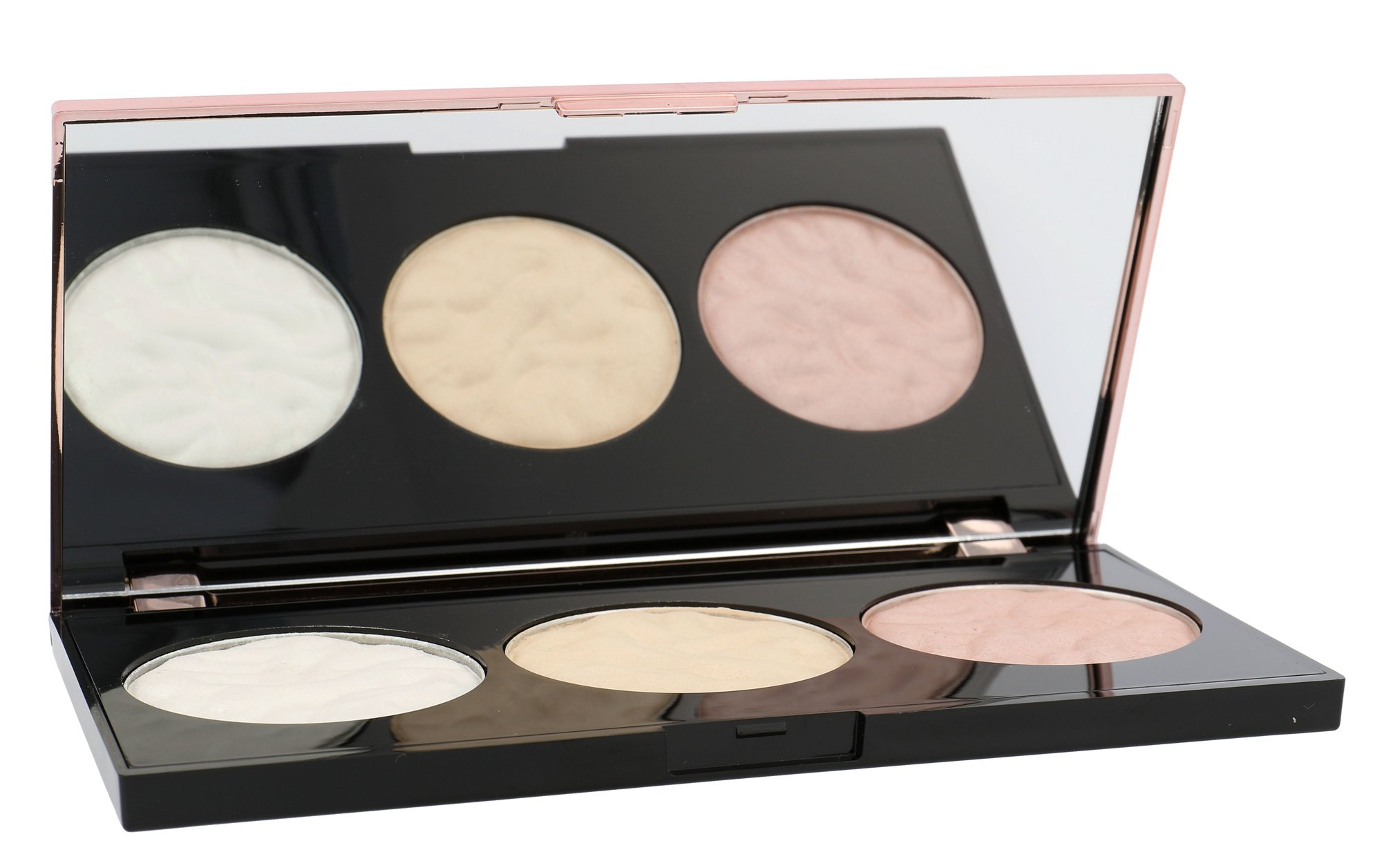 Makeup Revolution London Strobe Lighting Palette Cosmetic 11,5ml