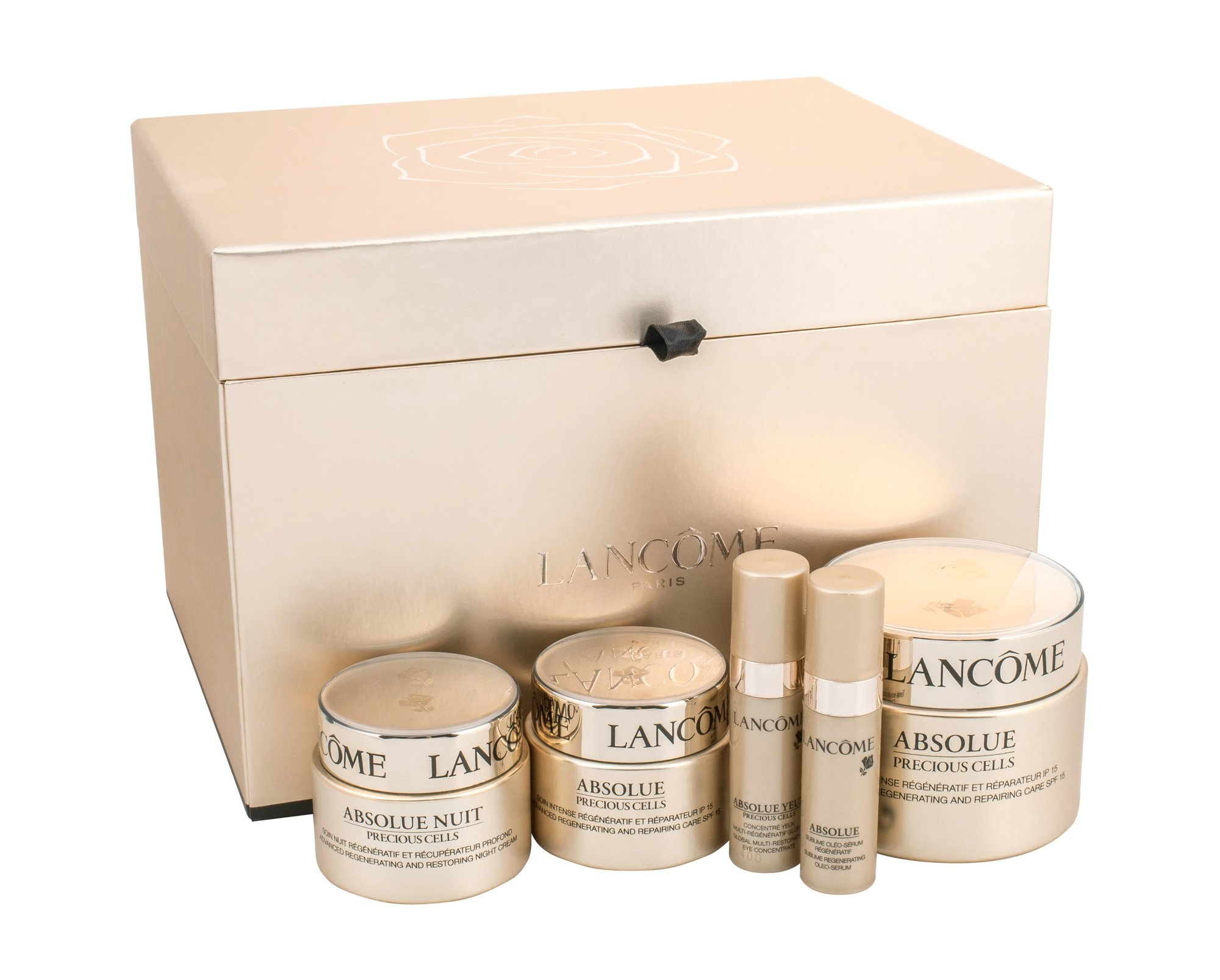Lancôme Absolue Precious Cells Cosmetic 90ml