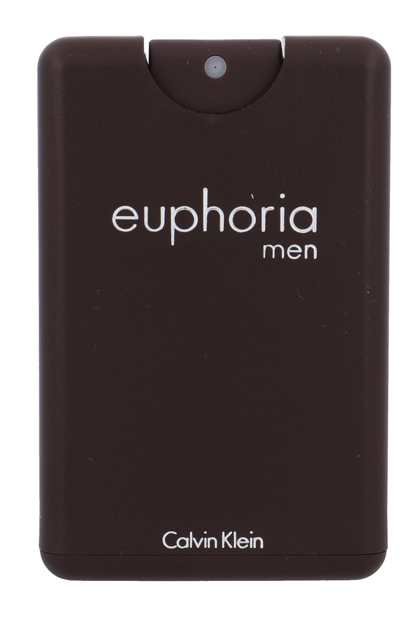Calvin Klein Euphoria EDT 20ml