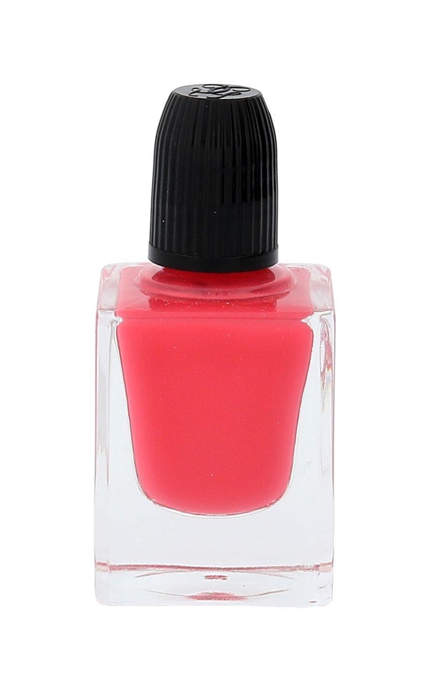 Guerlain La Petite Robe Noire Cosmetic 8,8ml 063 Pink Button