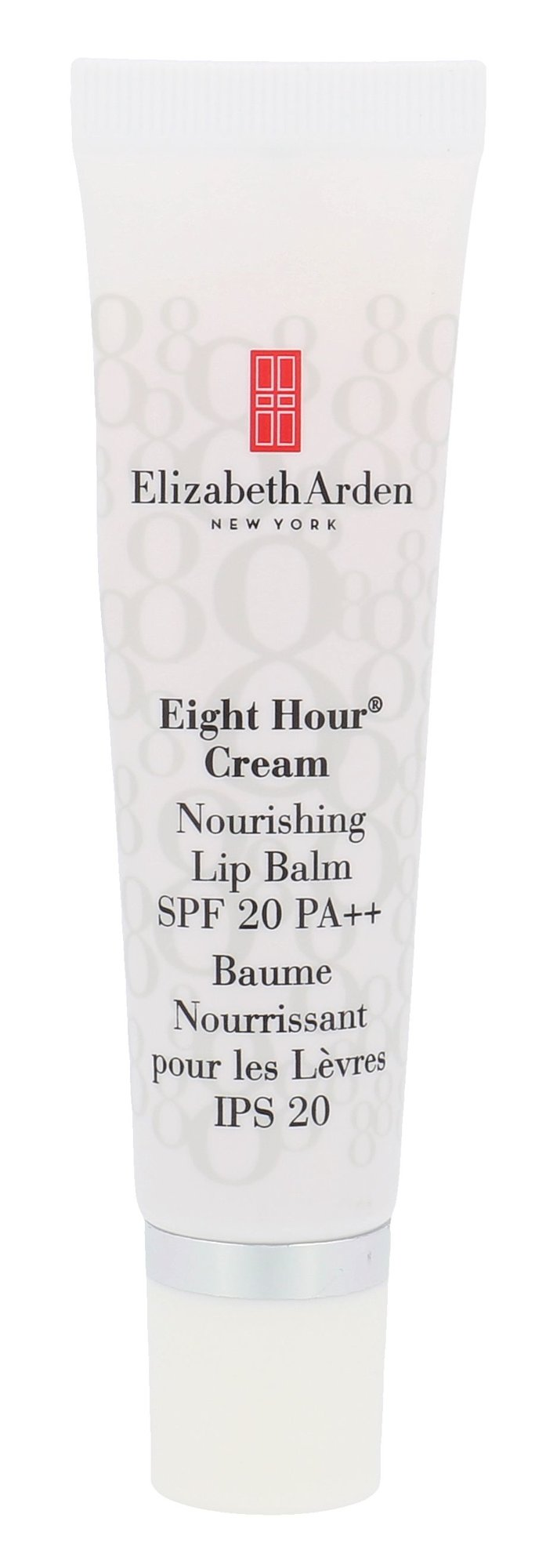 Elizabeth Arden Eight Hour Cream Cosmetic 14,8ml