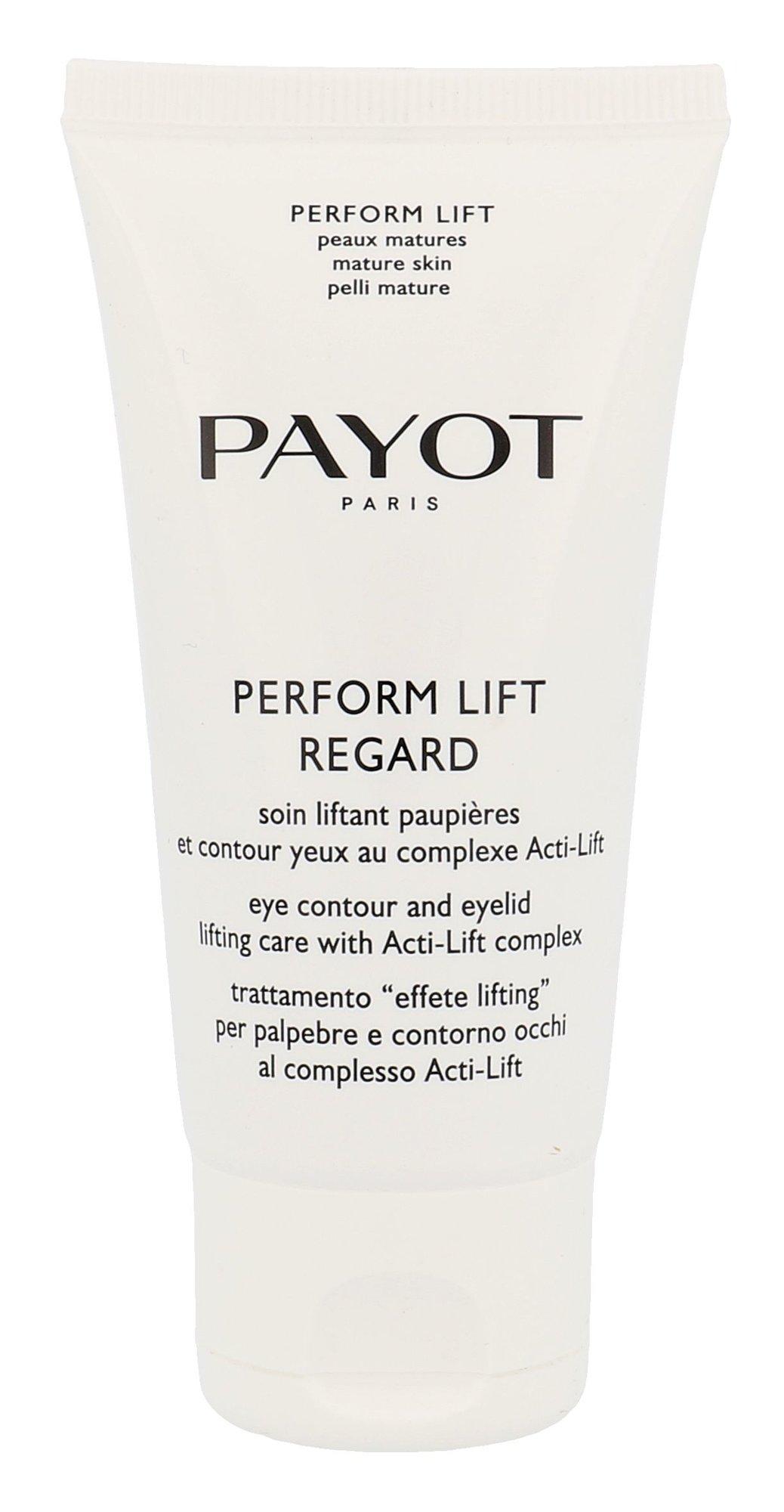 PAYOT Perform Lift Cosmetic 15ml  Regard