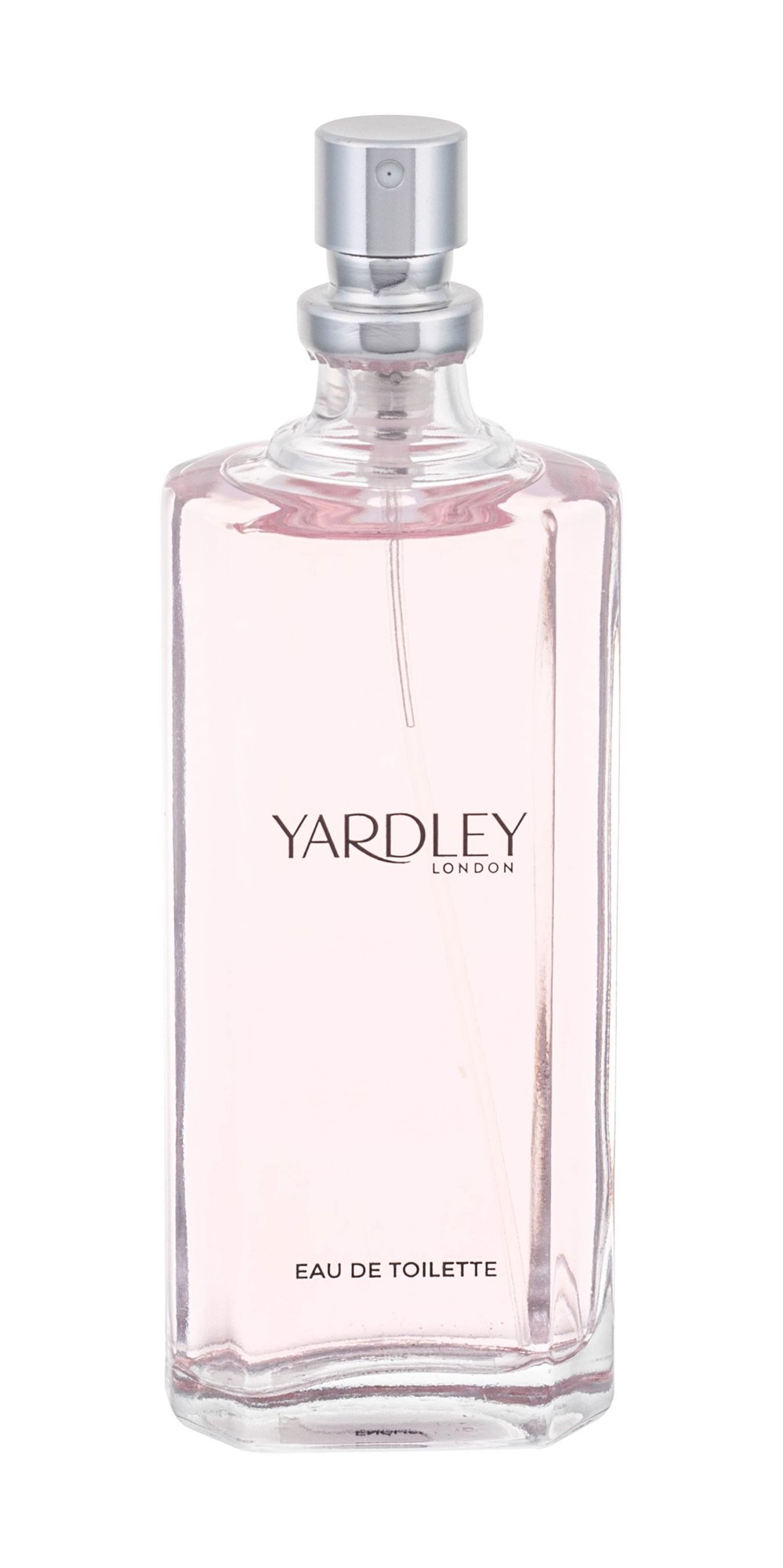 Yardley of London English Rose EDT 50ml