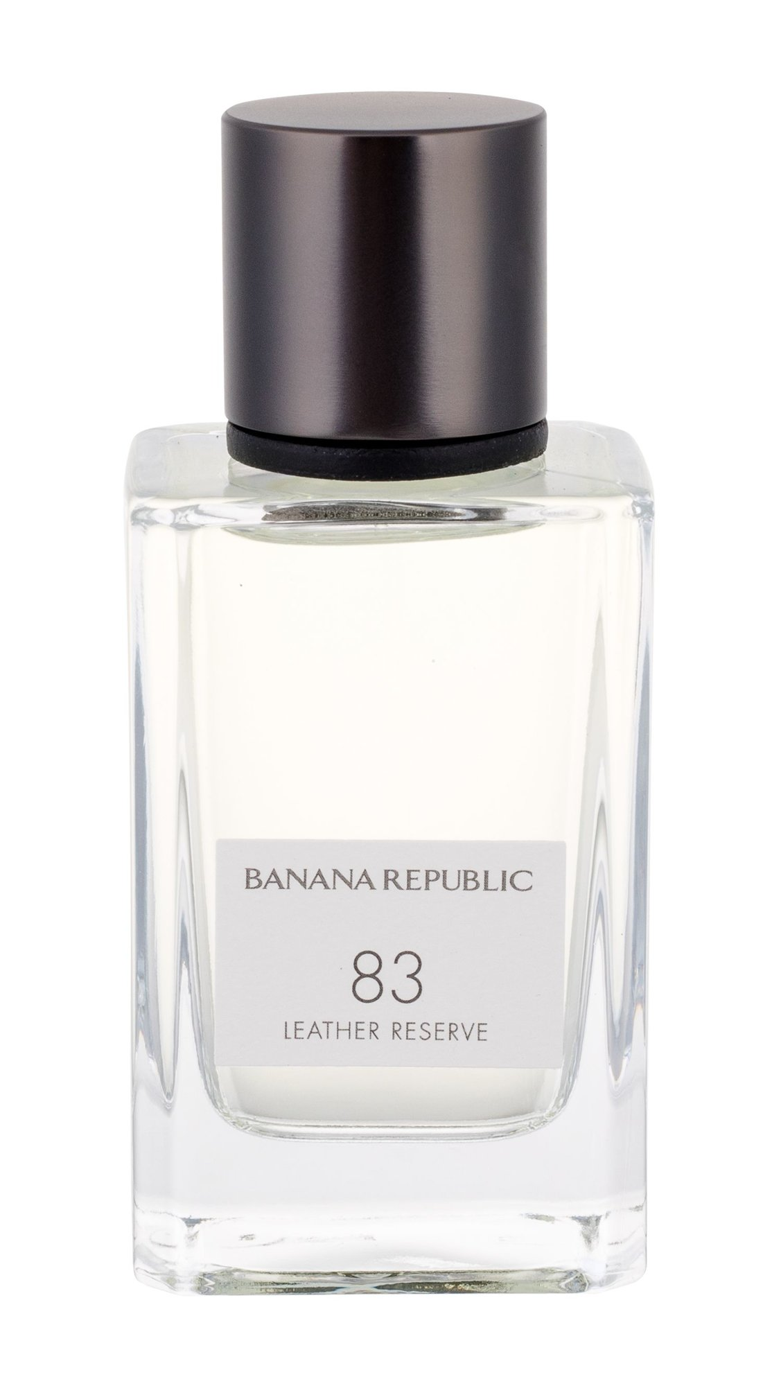 Banana Republic 83 Leather Reserve EDP 75ml