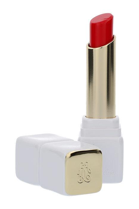 Guerlain KissKiss Cosmetic 2,8ml R329 Crazy Bouquet