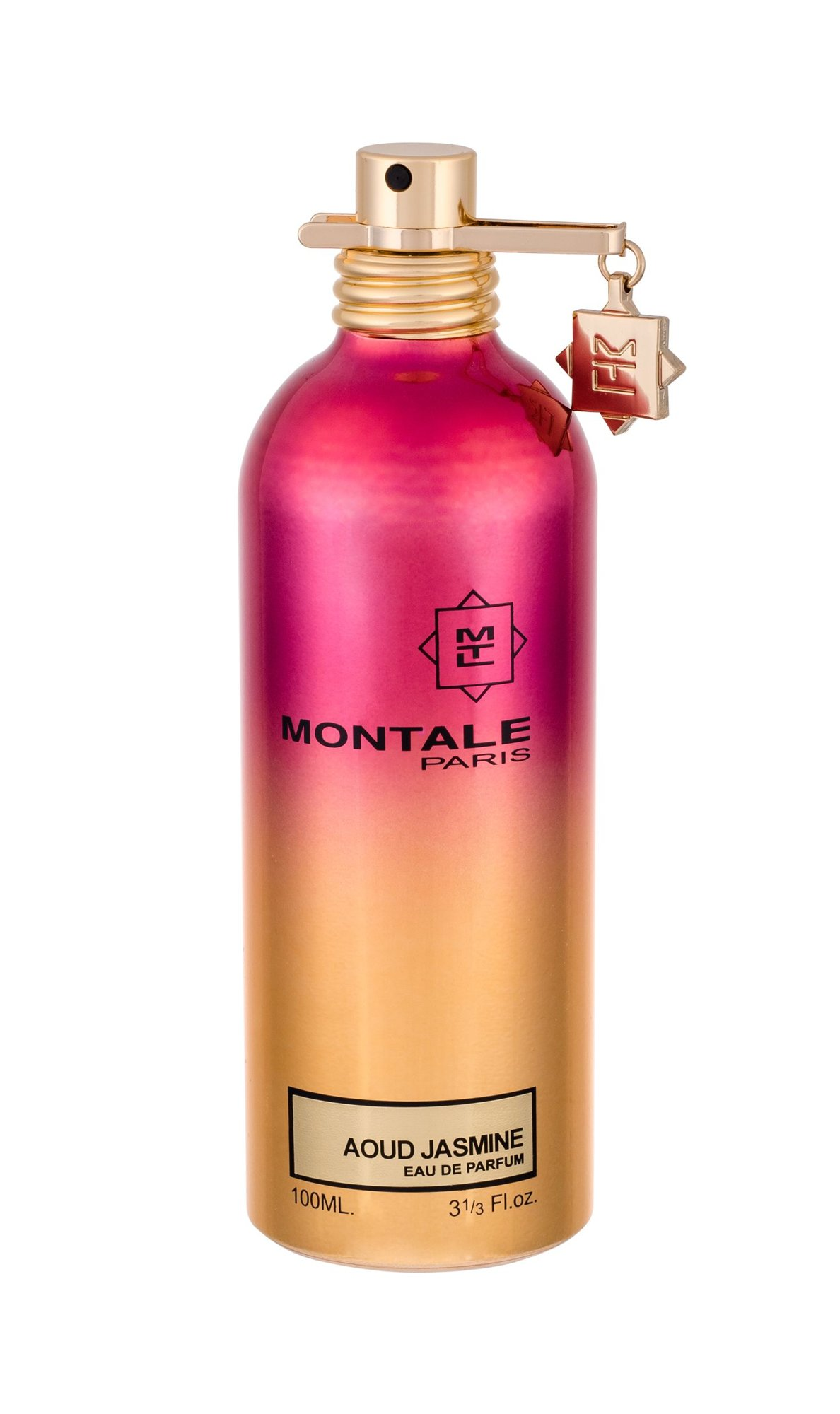 Montale Paris Aoud Jasmine EDP 100ml