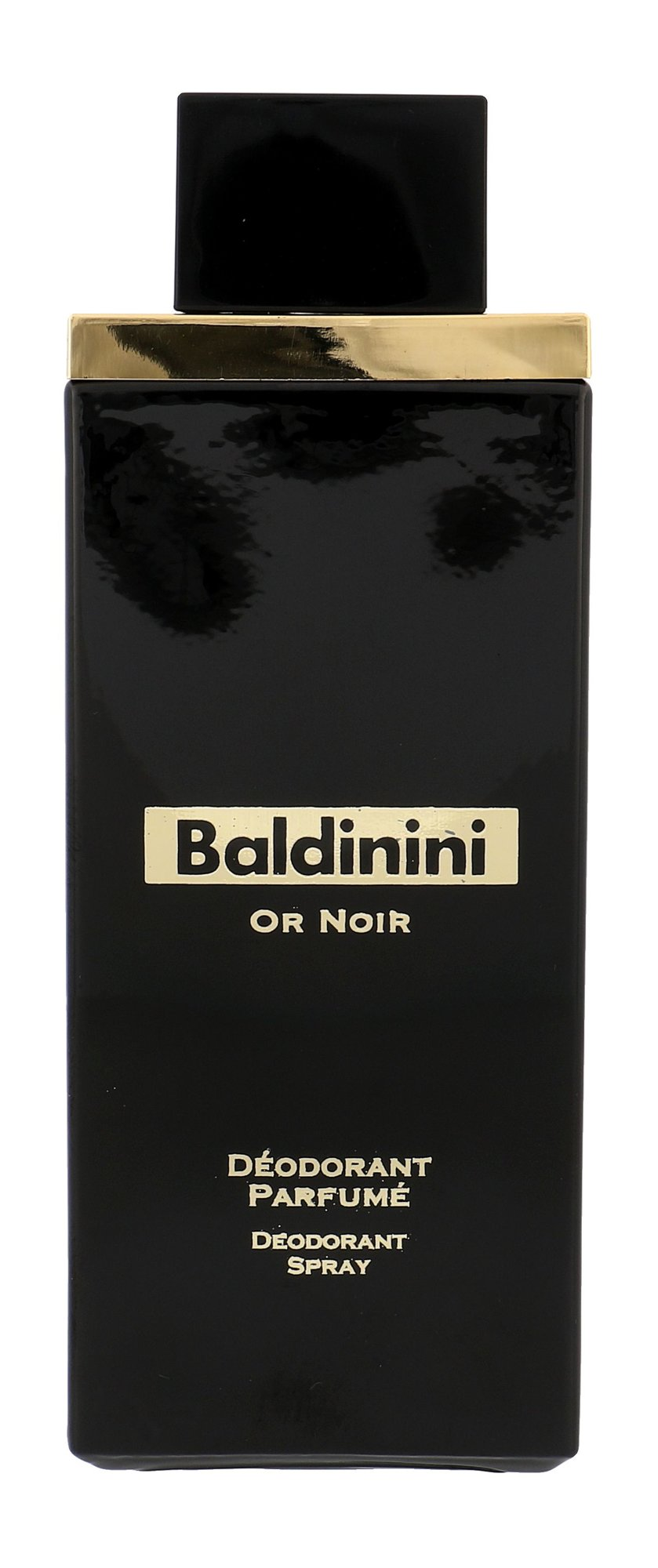 Baldinini Or Noir Deodorant 100ml