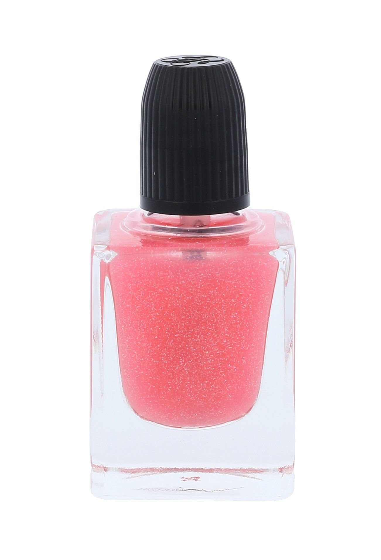 Guerlain La Petite Robe Noire Cosmetic 8,8ml 001 My First Nail Polish