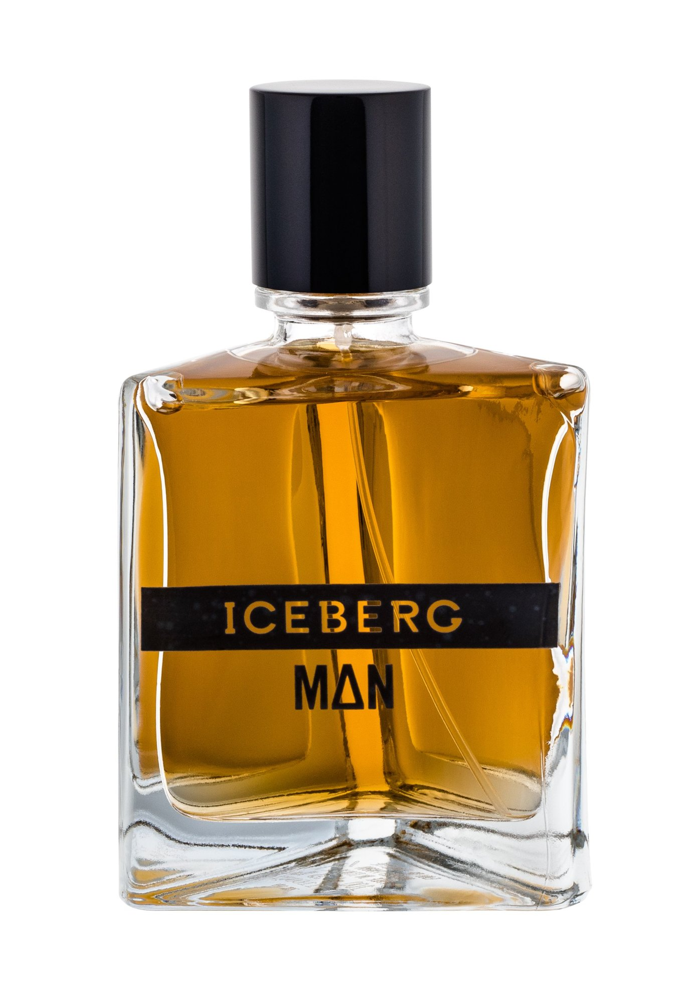 Iceberg Iceberg Man Eau de Toilette 100ml