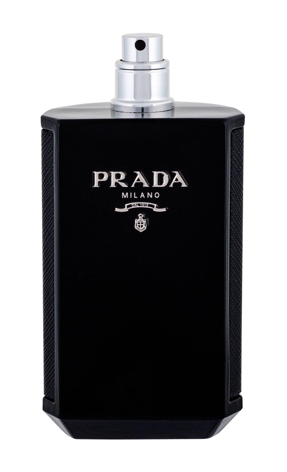 Prada L´Homme Intense Eau de Parfum 100ml