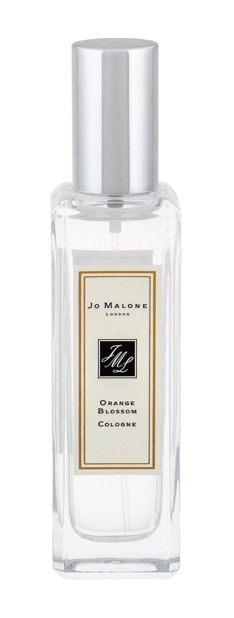 Jo Malone Orange Blossom Eau de Cologne 30ml