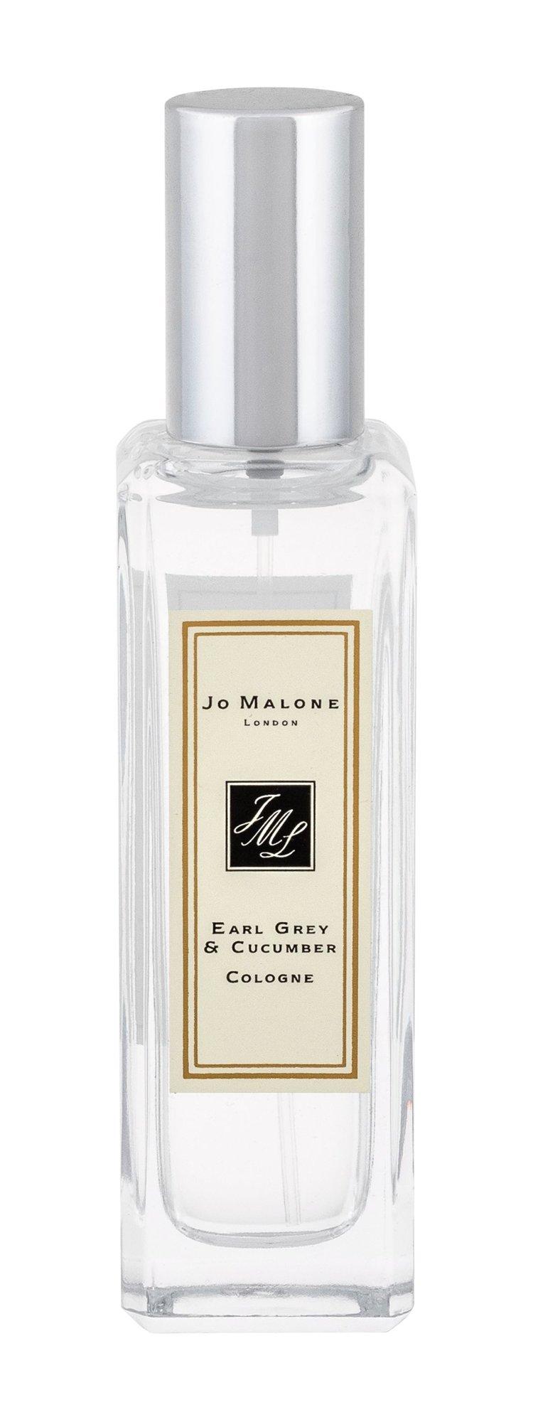 Jo Malone Earl Grey & Cucumber Eau de Cologne 30ml