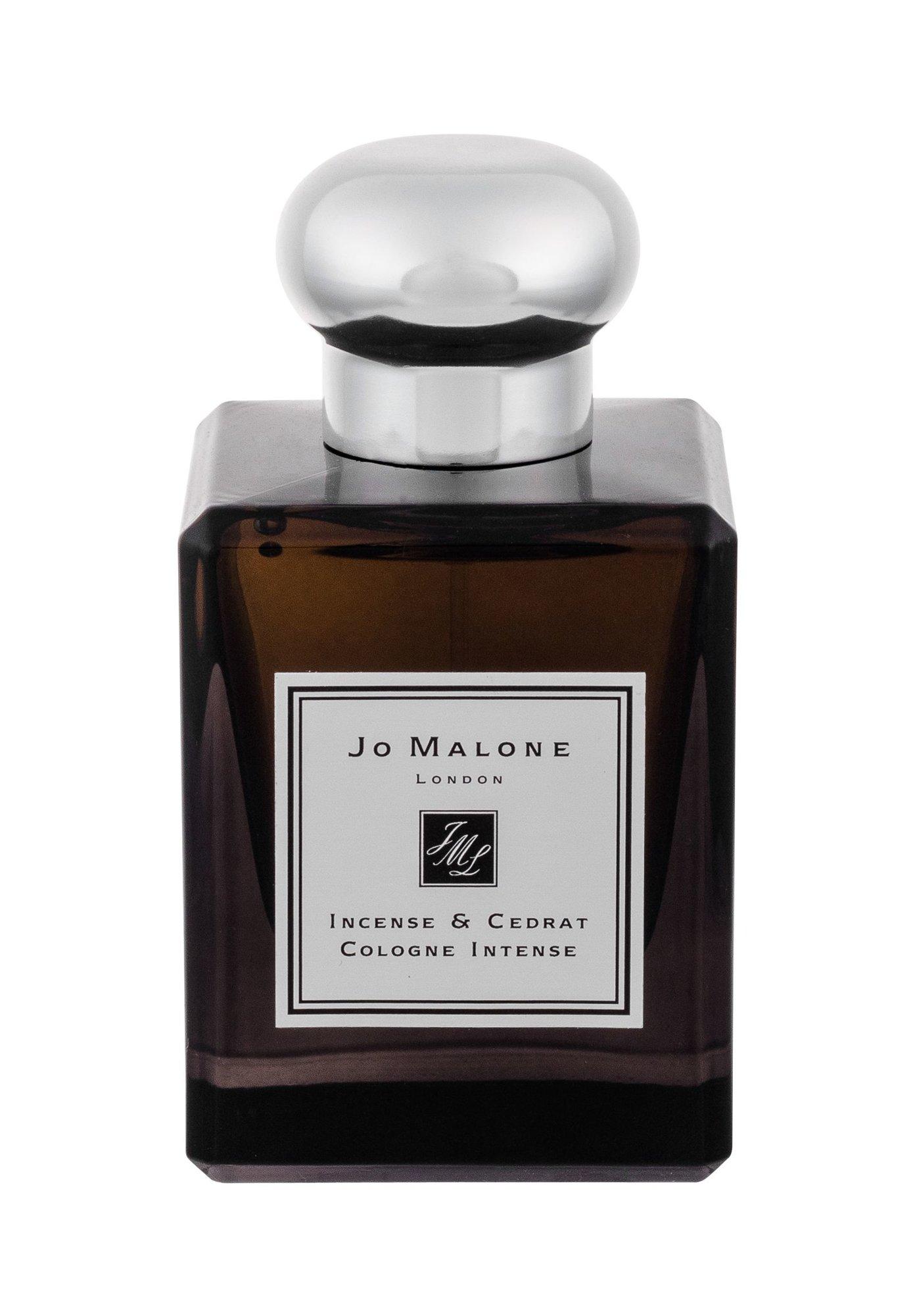 Jo Malone Incense & Cedrat Eau de Cologne 50ml
