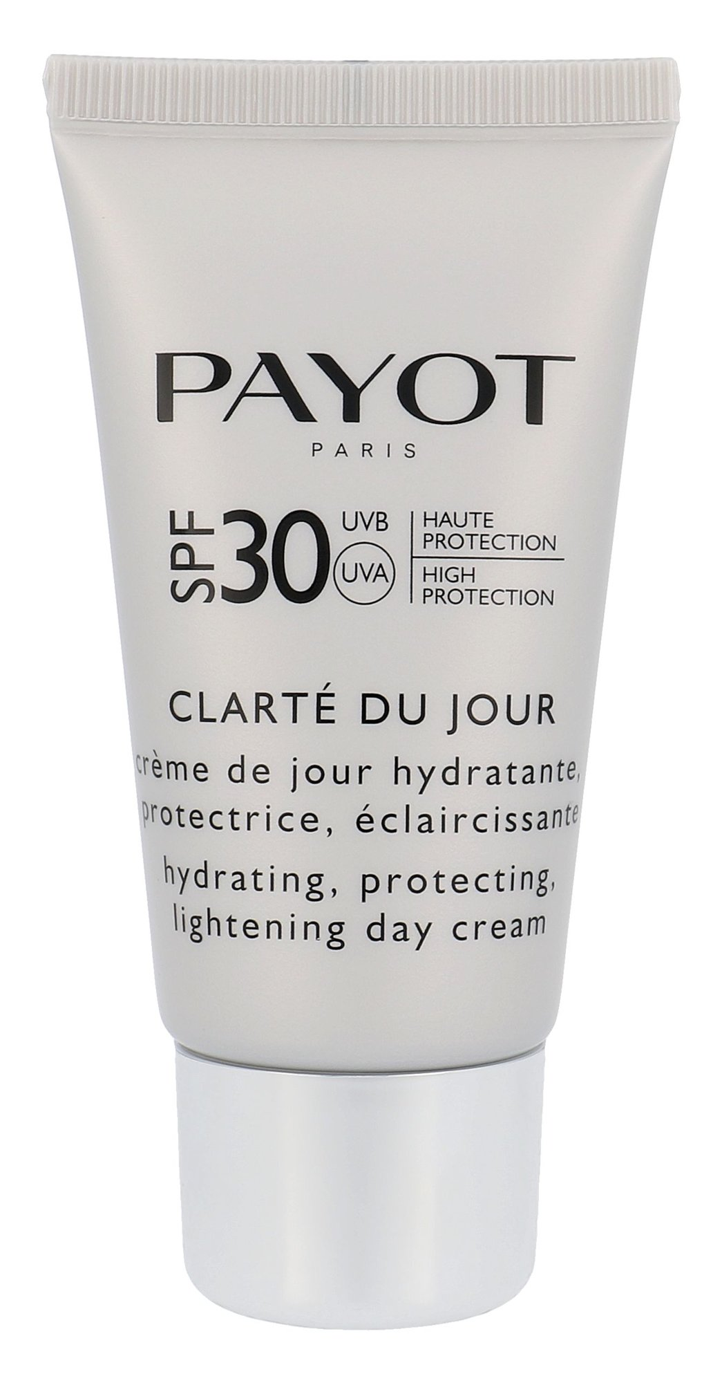 PAYOT Absolute Pure White Cosmetic 50ml  Lightening Day Cream SPF30