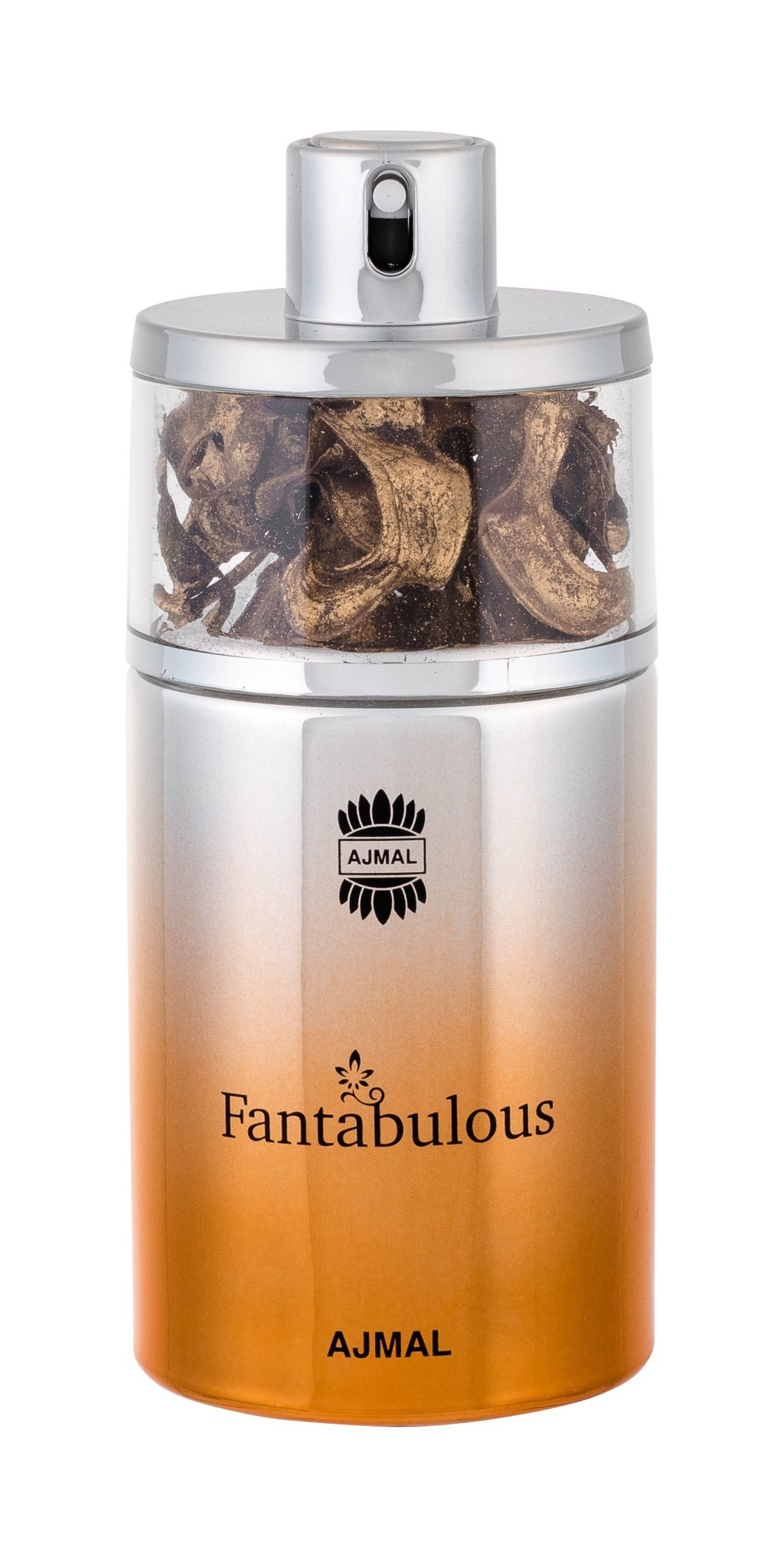 Ajmal Fantabulous Eau de Parfum 75ml