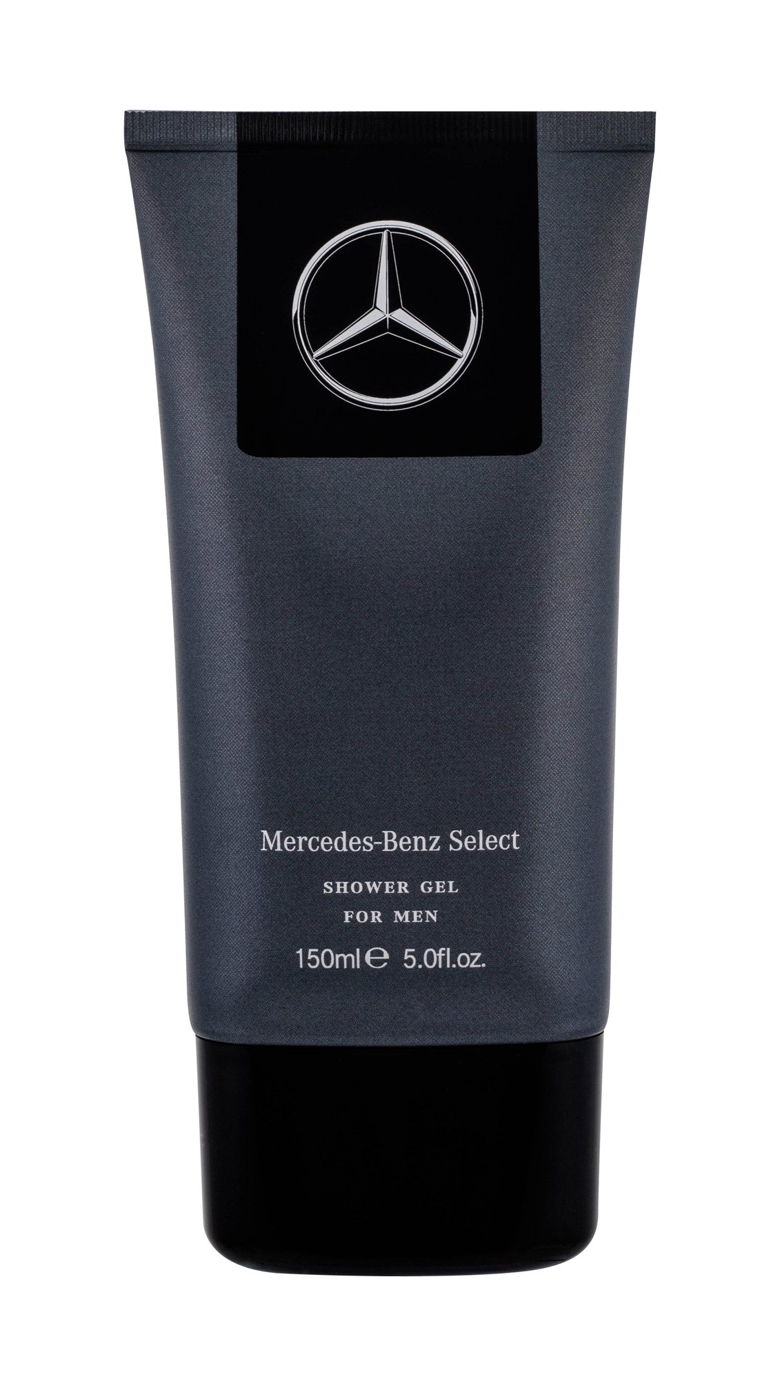 Mercedes-Benz Mercedes-Benz Select Shower Gel 150ml