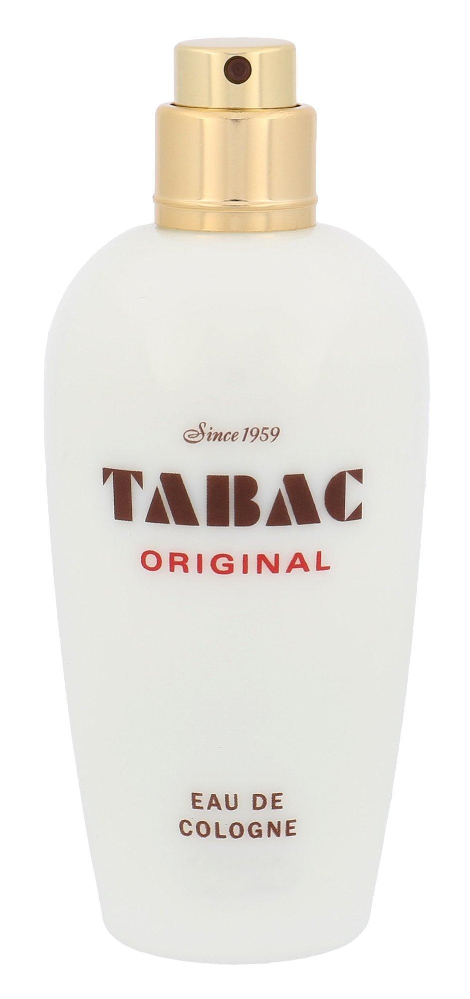 Tabac Original Cologne 50ml