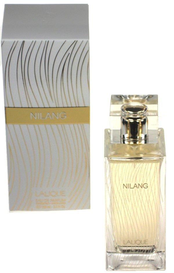 Lalique Nilang EDP 100ml