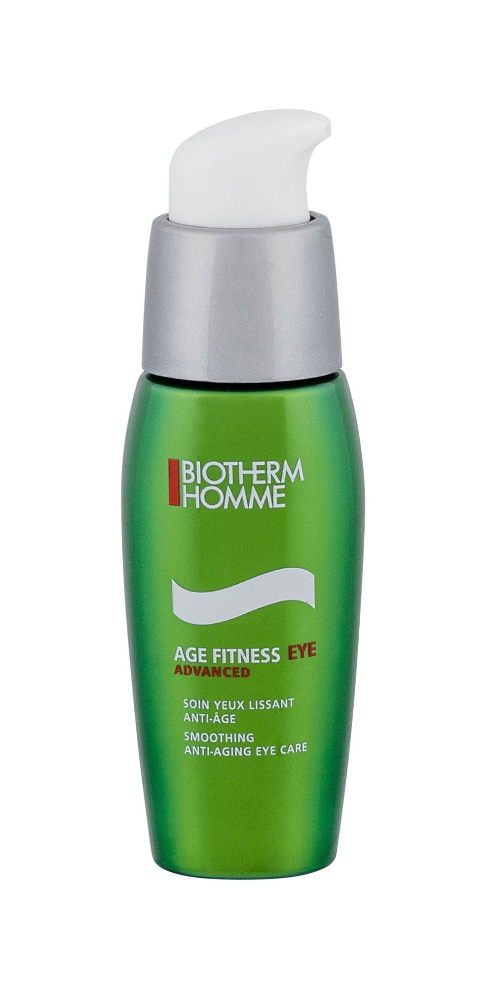 Biotherm Homme Age Fitness Cosmetic 15ml  Advanced