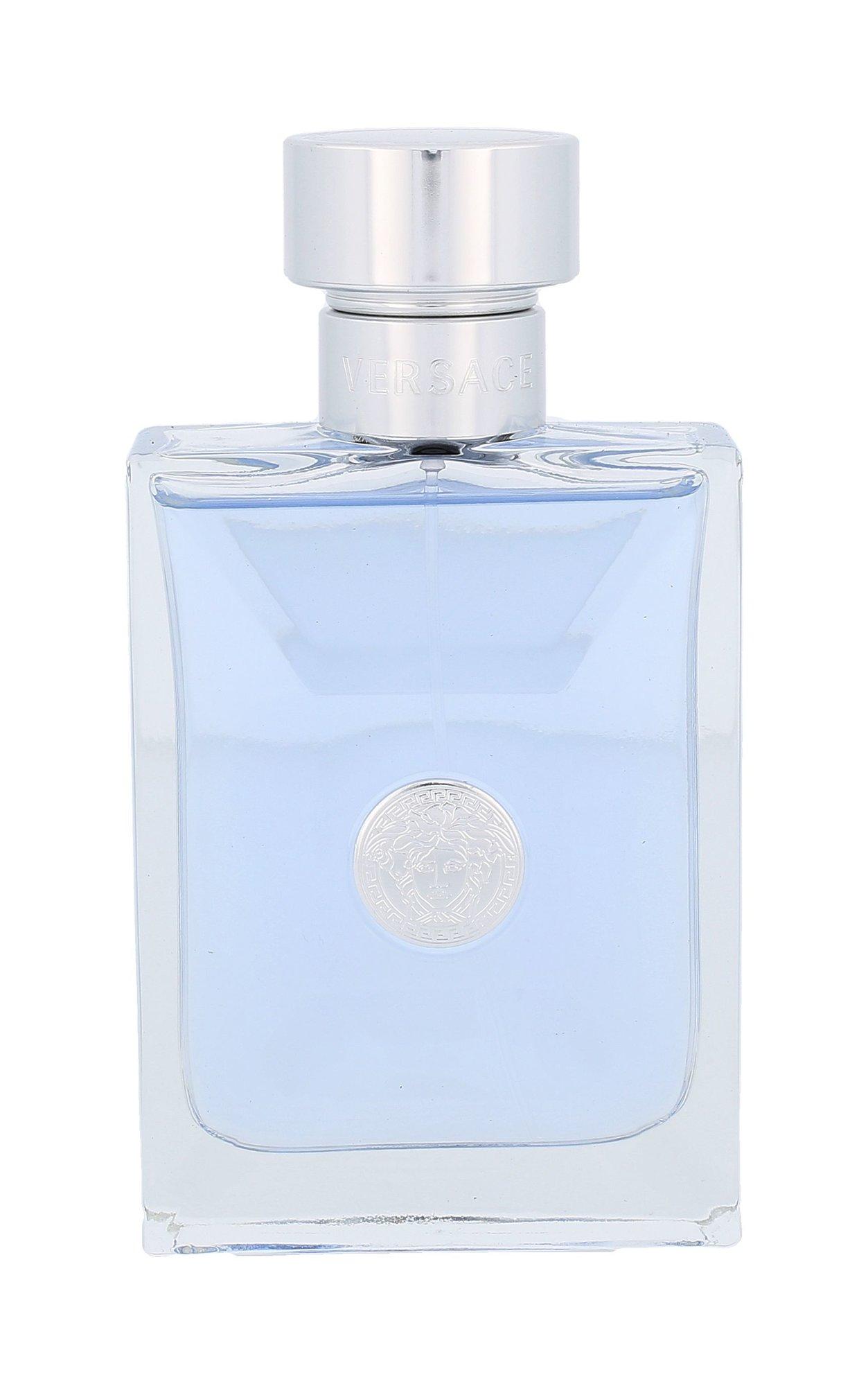 Versace Pour Homme Deodorant 100ml