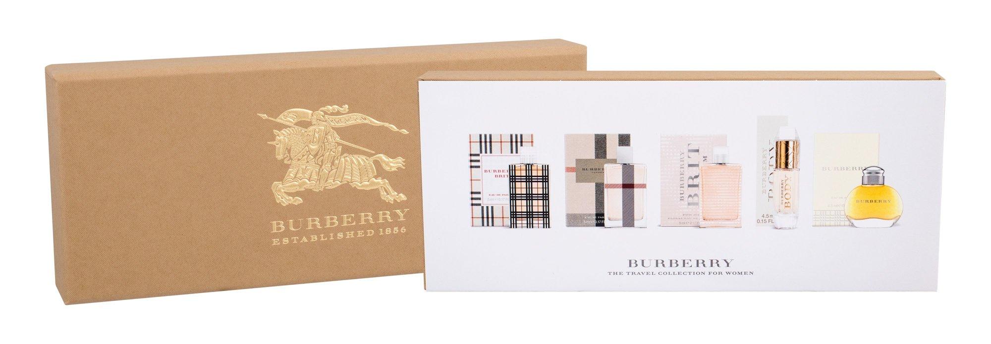 Burberry Mini Set 1 Eau de Parfum 24ml