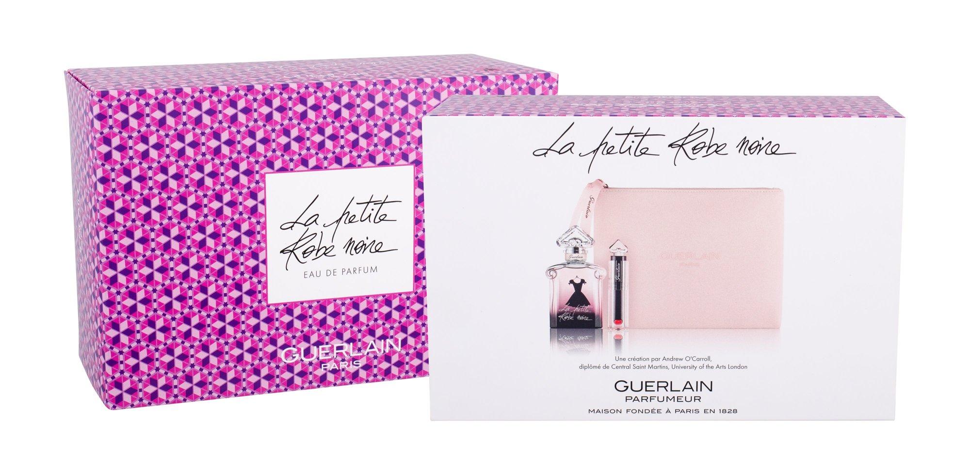Guerlain La Petite Robe Noire Eau de Parfum 50ml