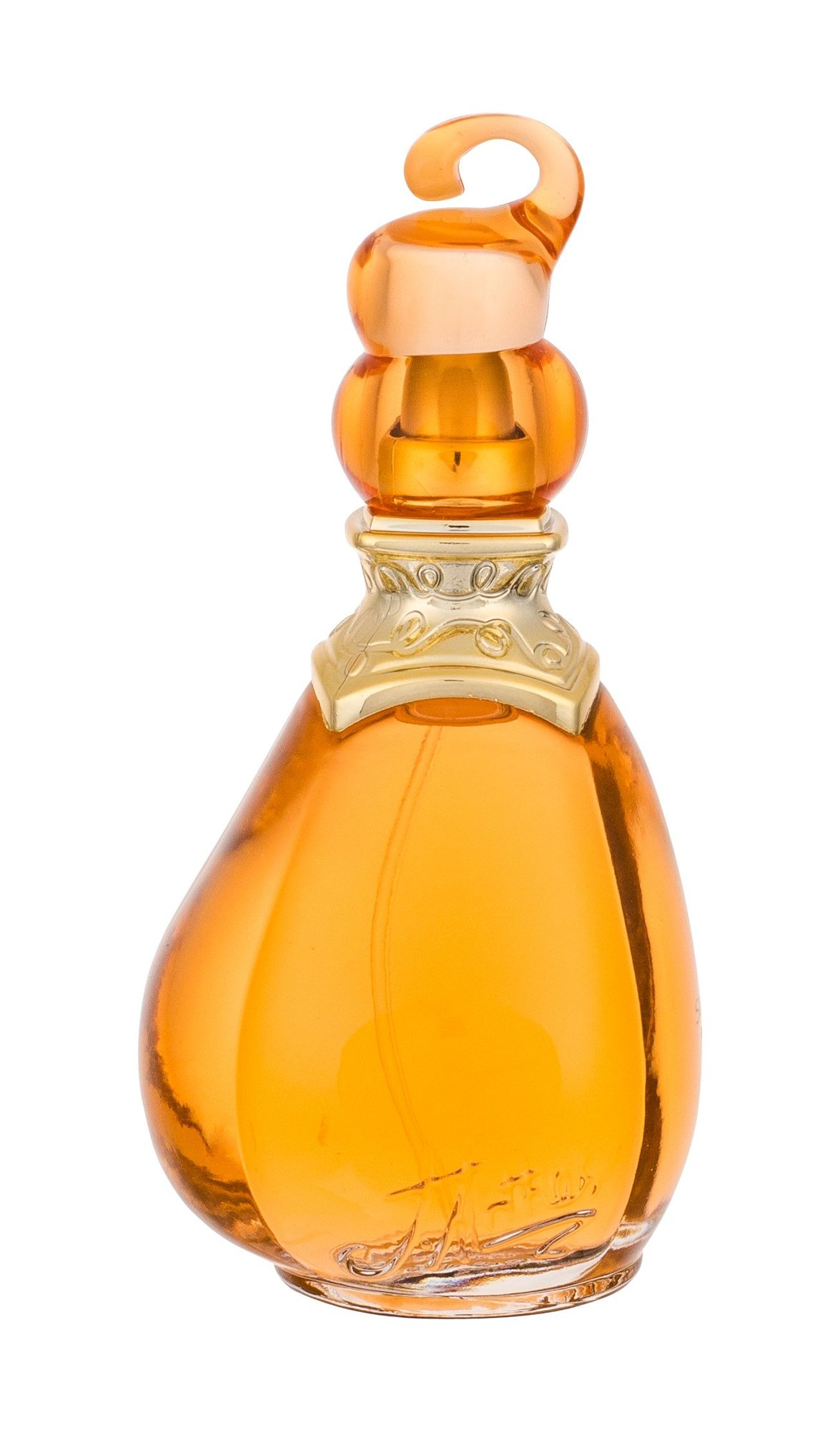 Jeanne Arthes Sultane Eau de Parfum 100ml