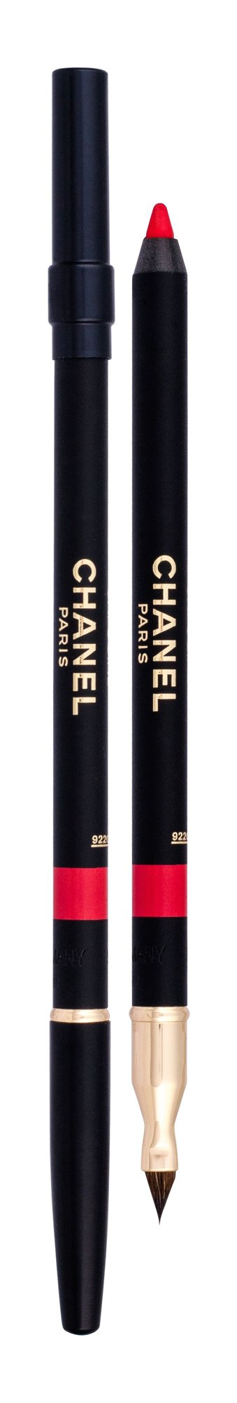 Chanel Le Crayon Levres Lip Pencil 1ml 92 Capucine