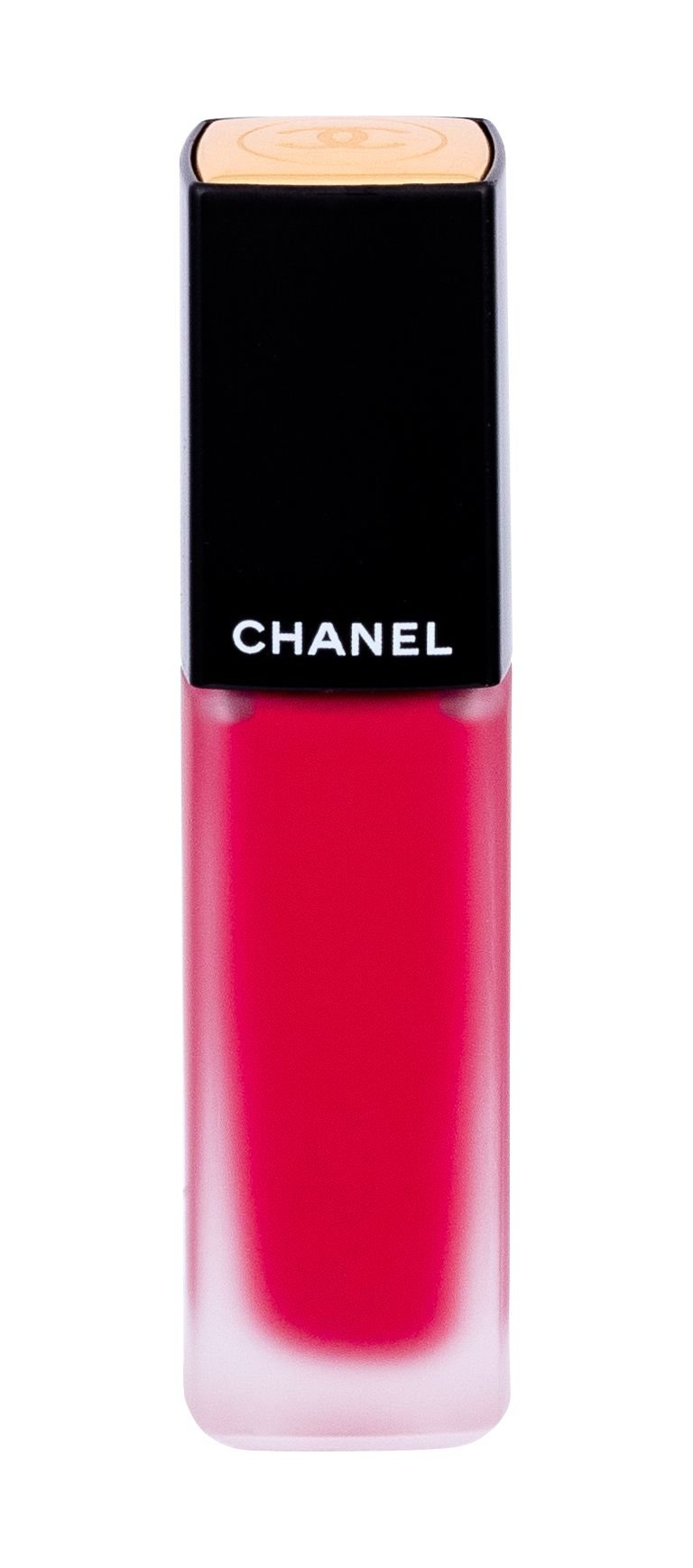 Chanel Rouge Allure Lipstick 6ml 150 Luxuriant