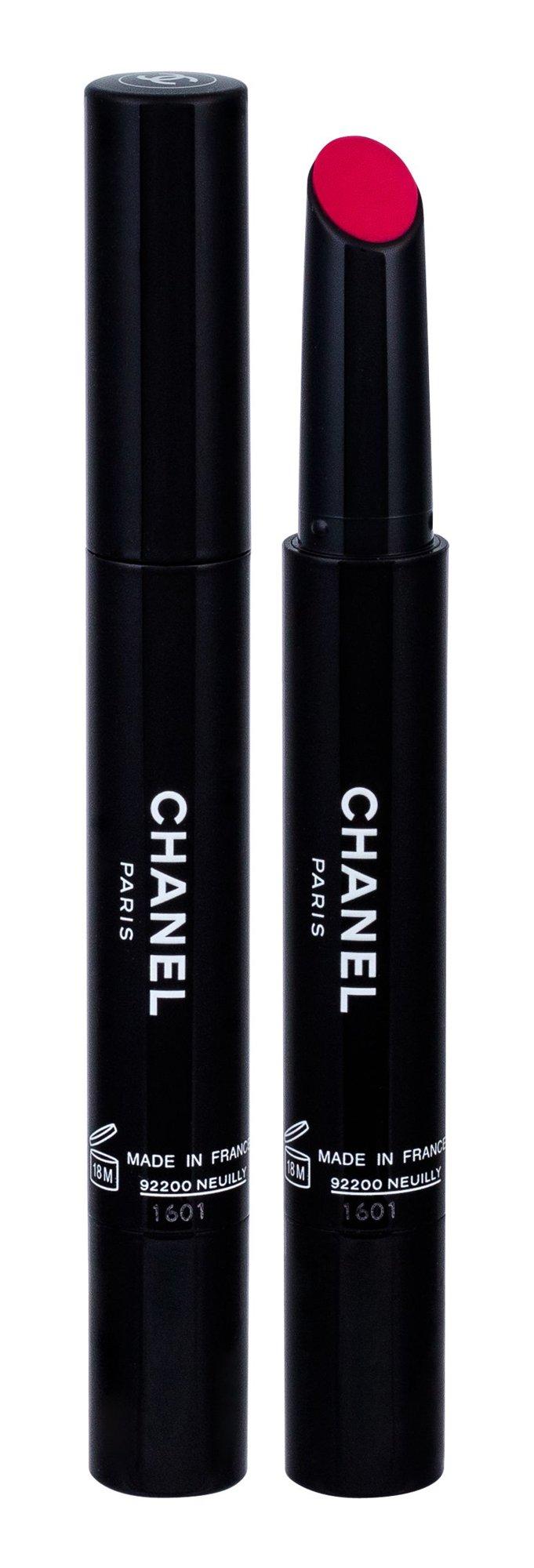 Chanel Rouge Coco Lipstick 2ml 208 Roman Stylo