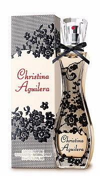 Christina Aguilera Christina Aguilera EDP 50ml