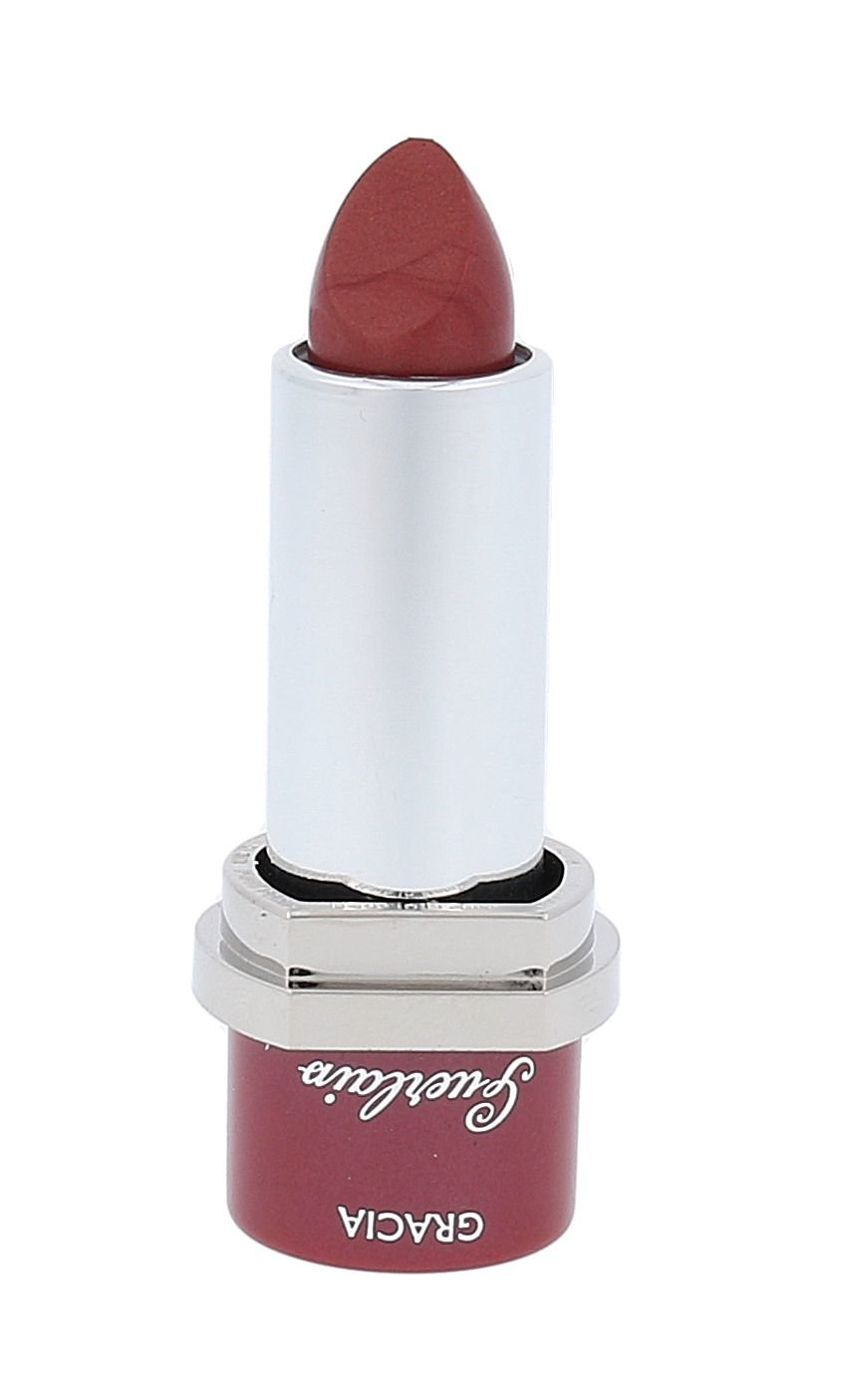Guerlain Rouge G De Guerlain Cosmetic 3,5ml 66 Gracia