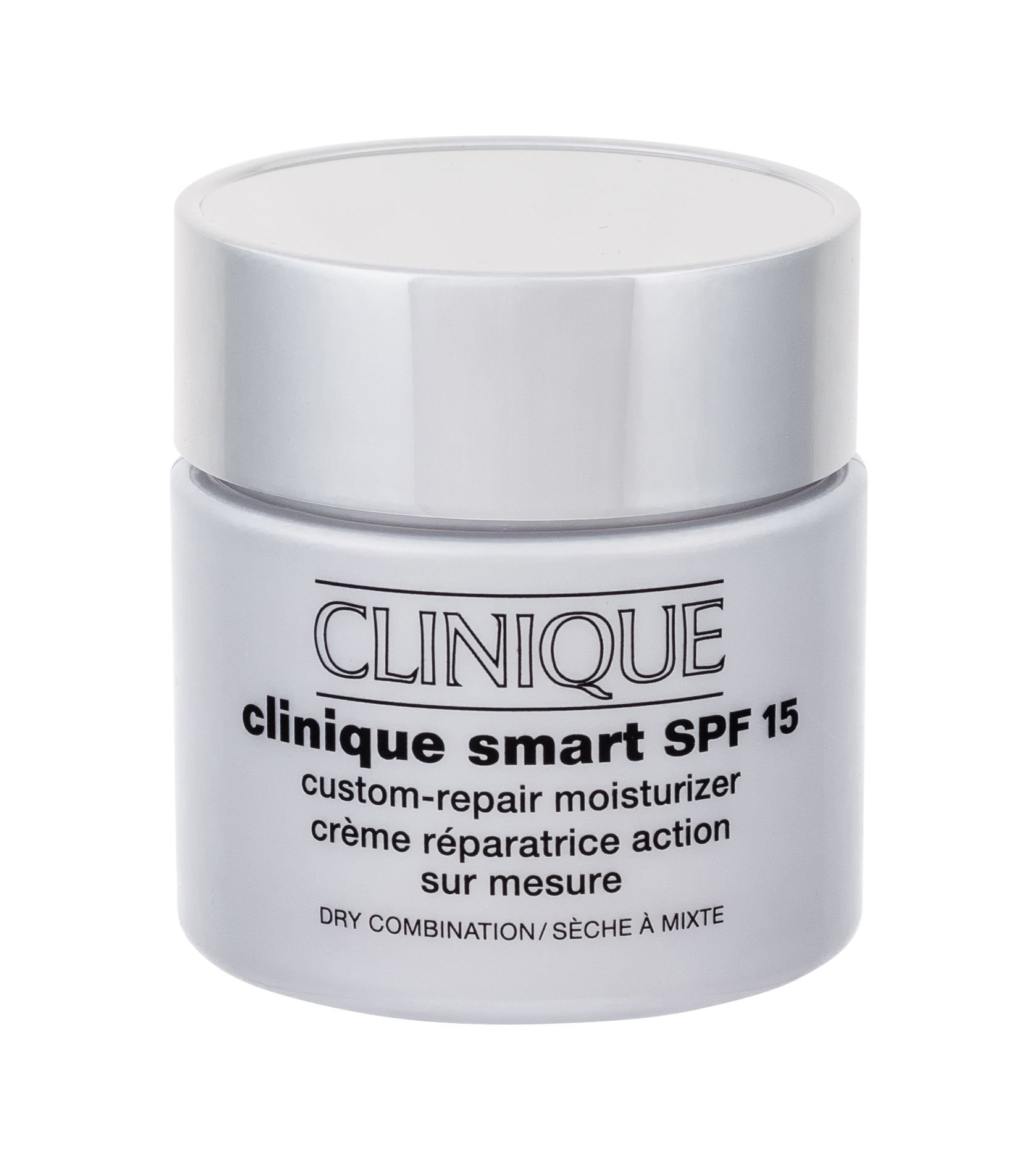 Clinique Clinique Smart Day Cream 75ml