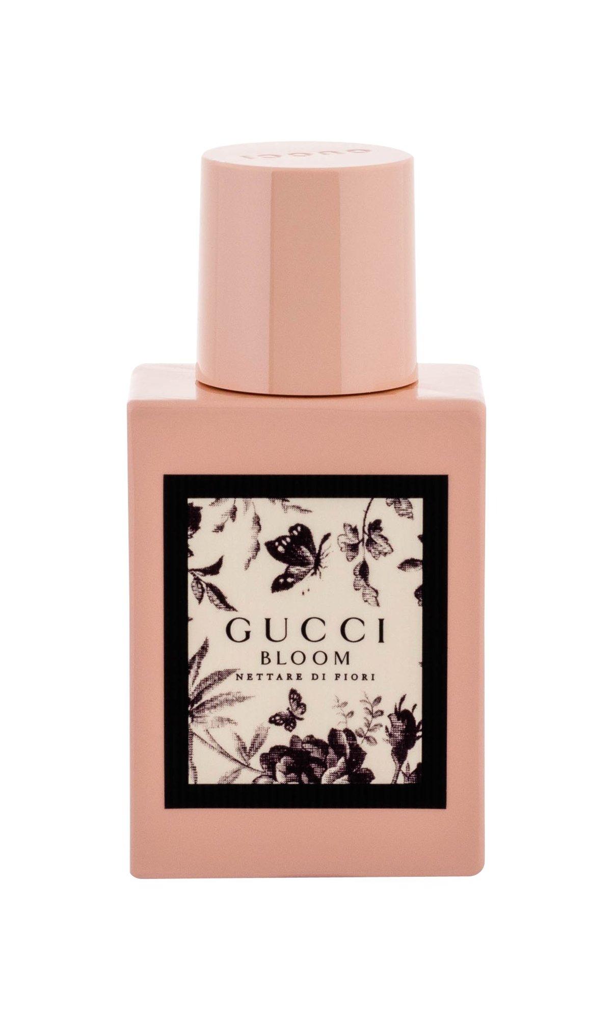 Gucci Bloom Eau de Parfum 30ml