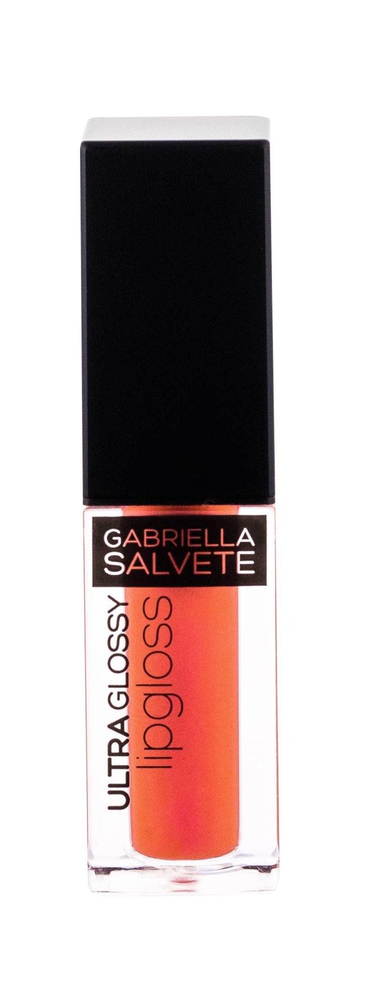 Lupų blizgis Gabriella Salvete Ultra Glossy
