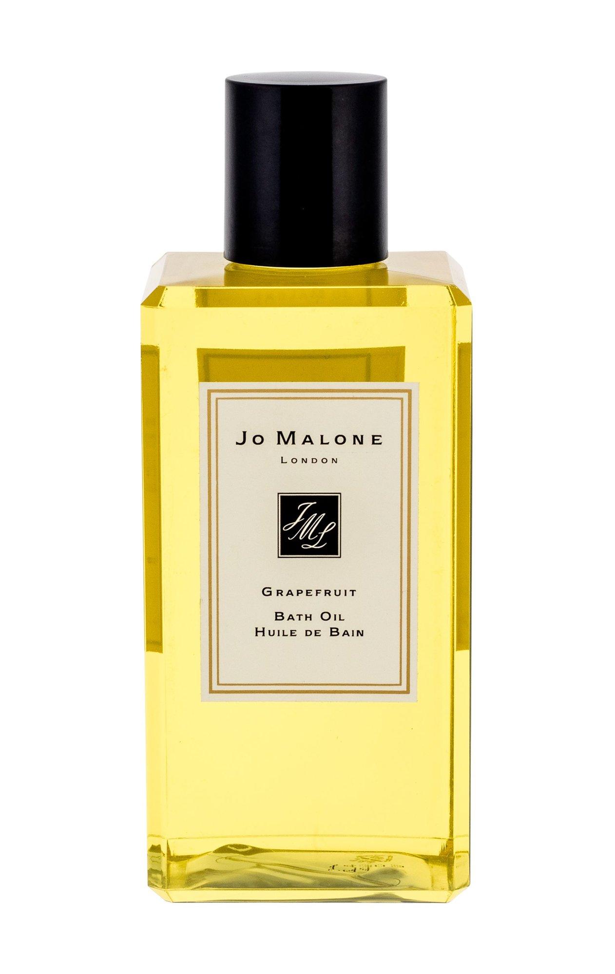 Jo Malone Grapefruit Shower Oil 250ml