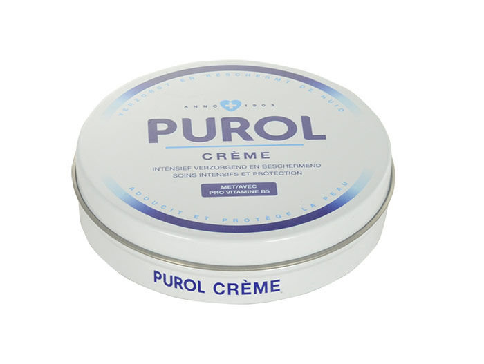 Purol Cream Cosmetic 30ml