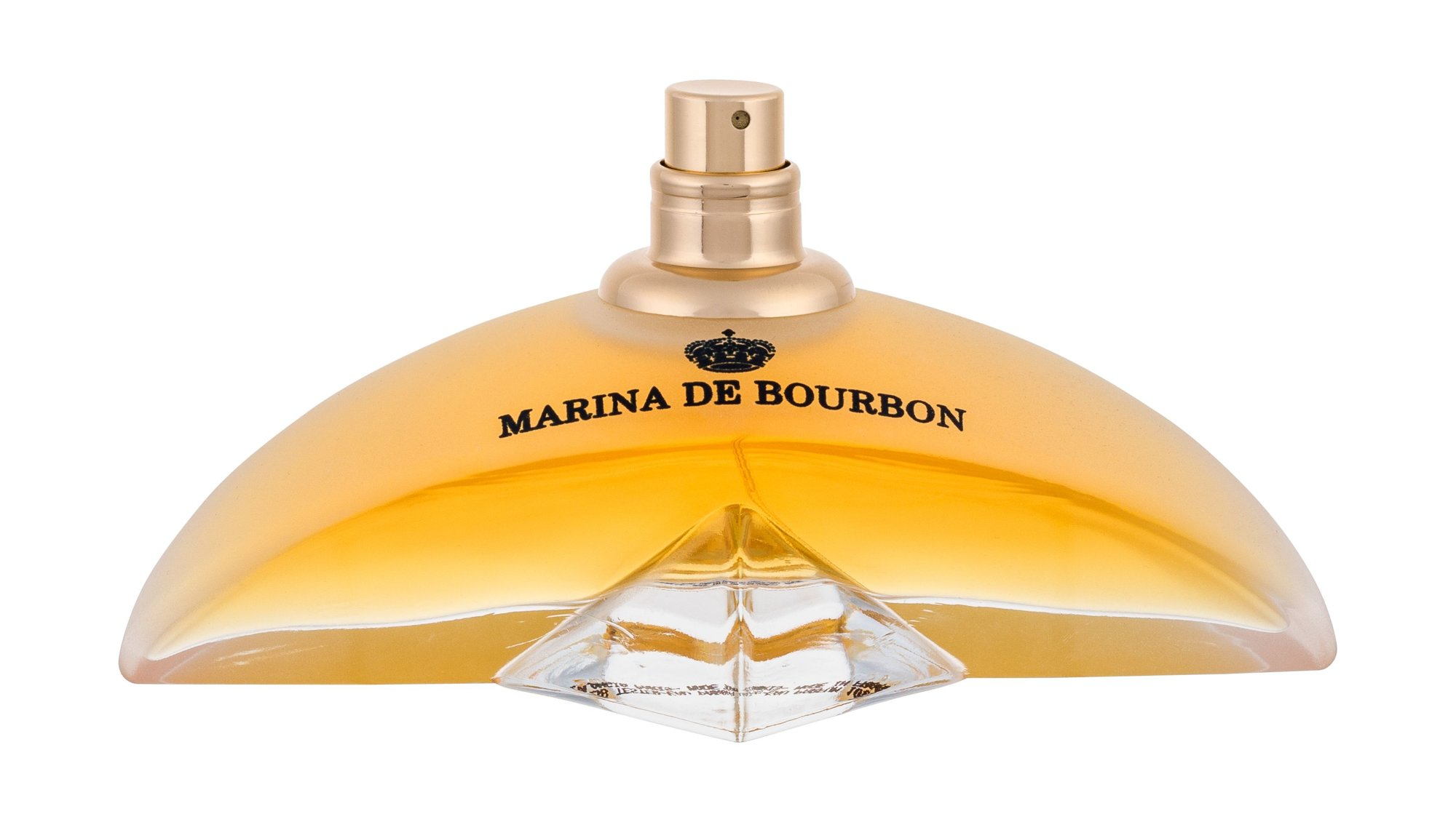 Marina de Bourbon Marina de Bourbon Eau de Parfum 100ml