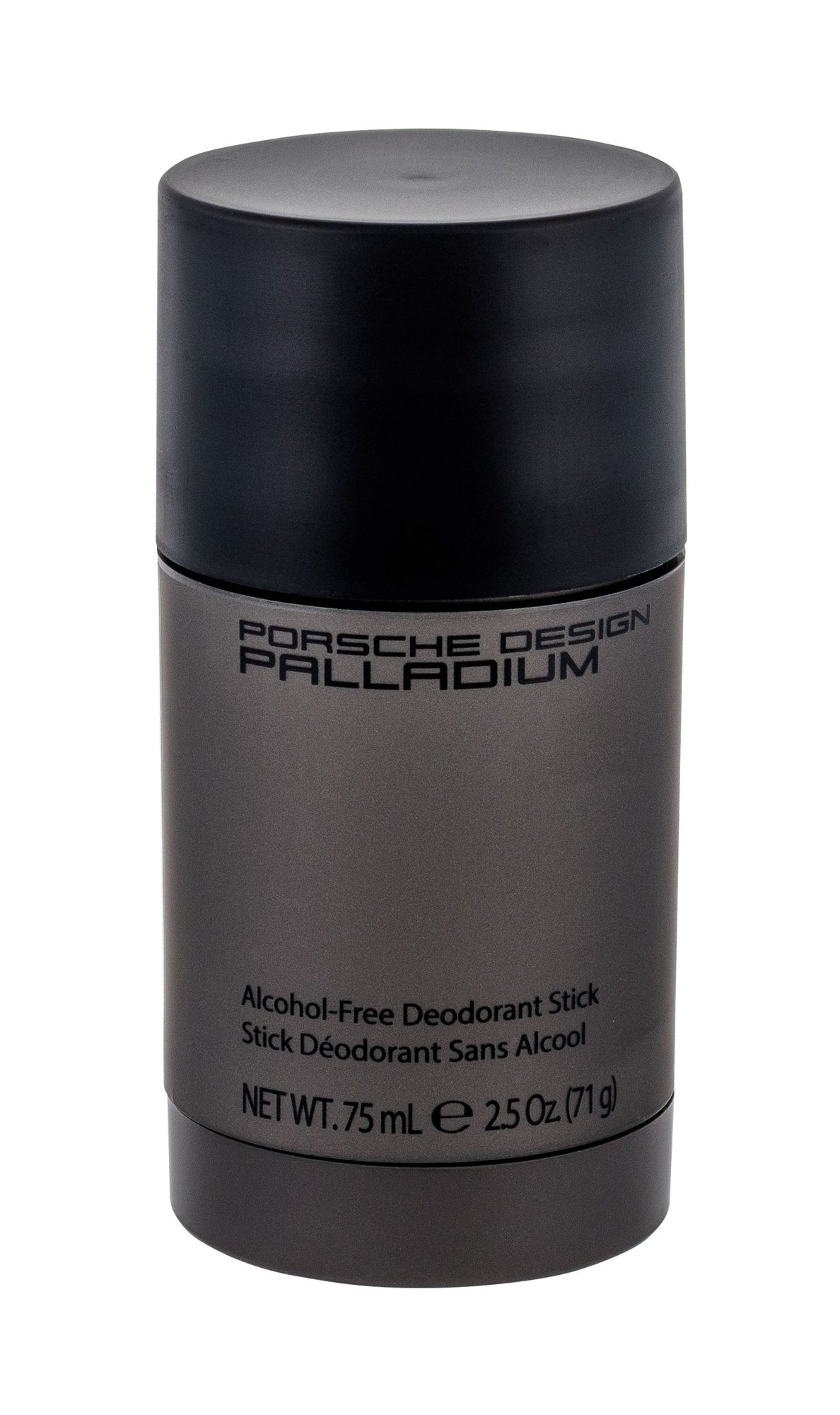 Porsche Design Palladium Deodorant 75ml