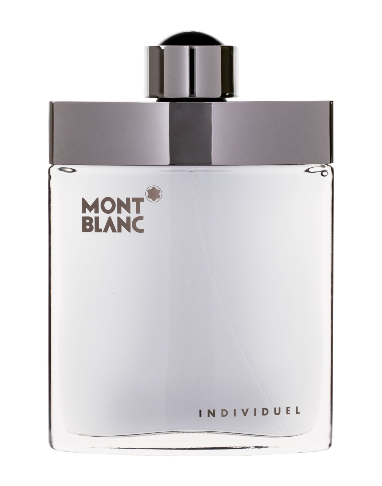 Mont Blanc Individuel EDT 75ml
