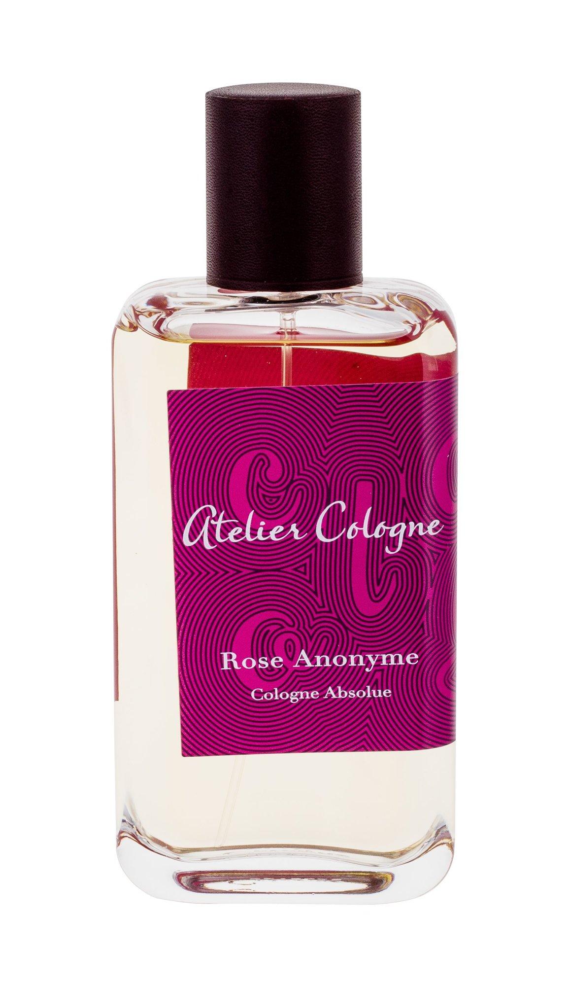 Atelier Cologne Rose Anonyme Eau de Parfum 100ml