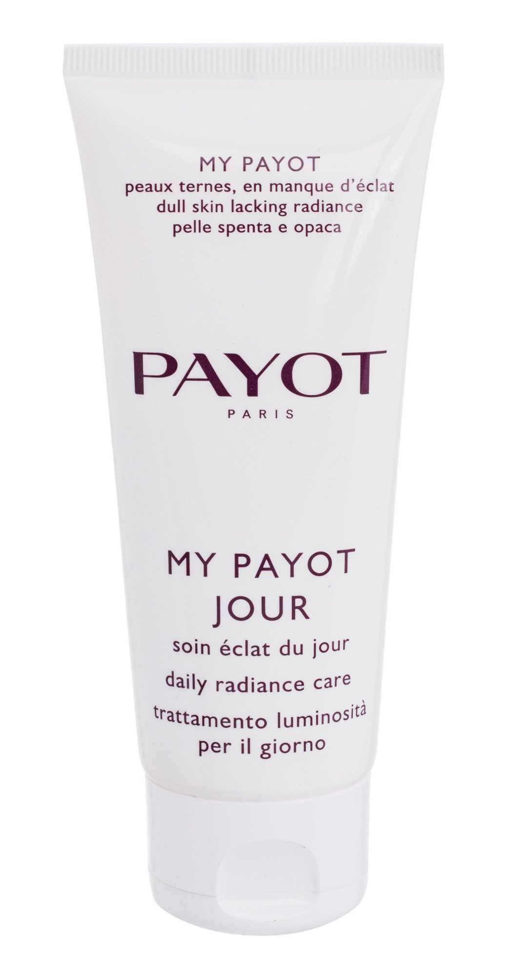 PAYOT My Payot Cosmetic 100ml