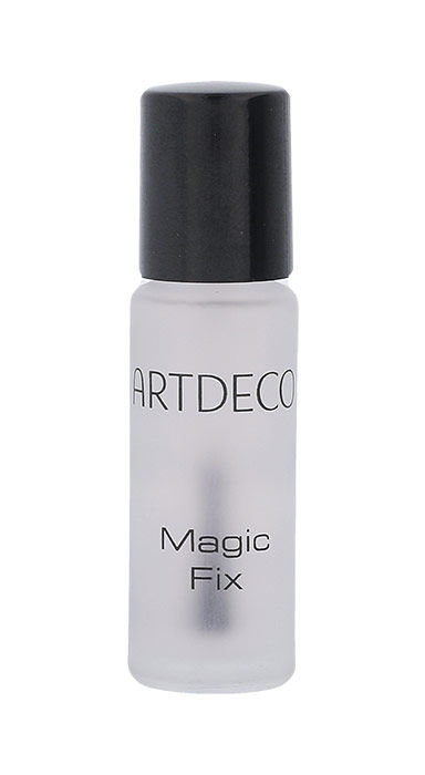 Artdeco Magic Fix Cosmetic 5ml