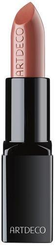 Artdeco Art Couture Cosmetic 4ml 685 Velvet Western Lily
