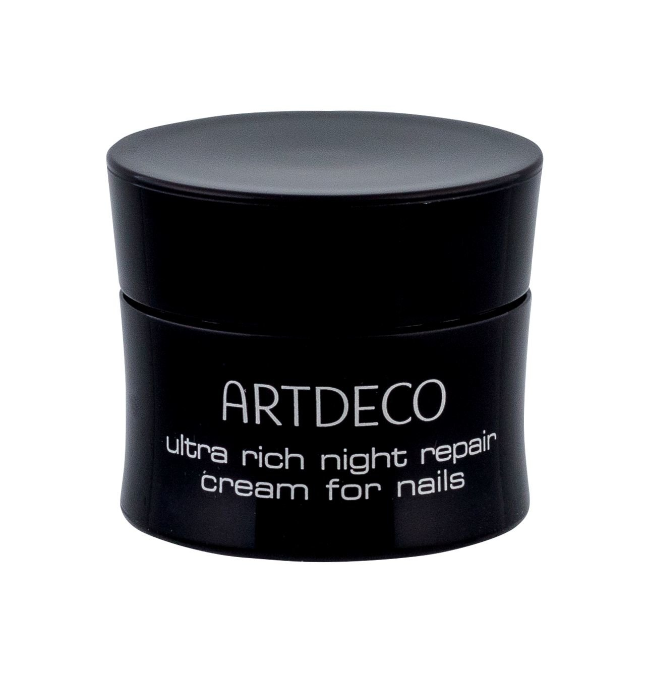 Artdeco Nail Care Nail Care 17ml