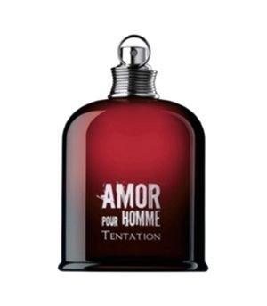 Cacharel Amor Pour Homme Tentation EDT 75ml