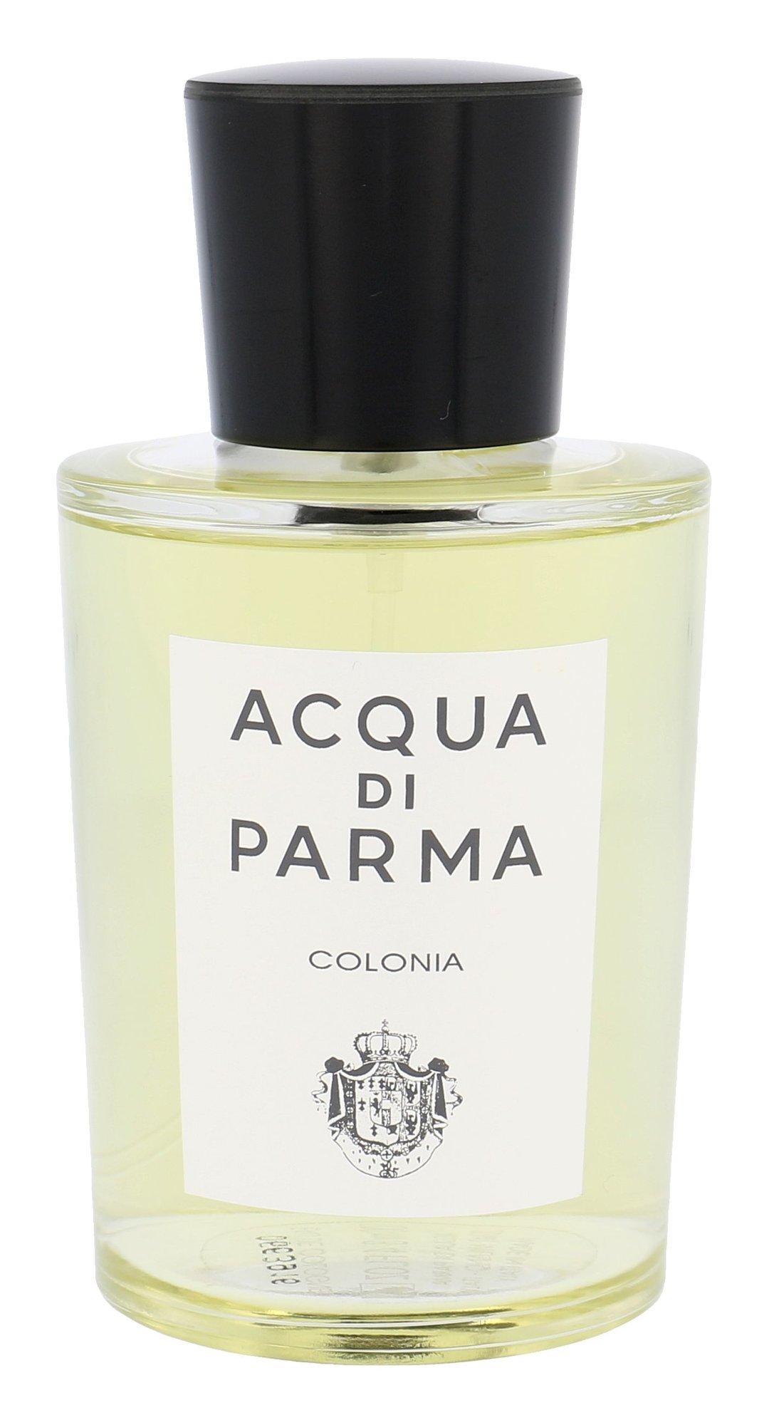Acqua di Parma Colonia Cologne 100ml