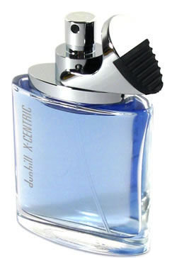 Dunhill X-Centric EDT 50ml