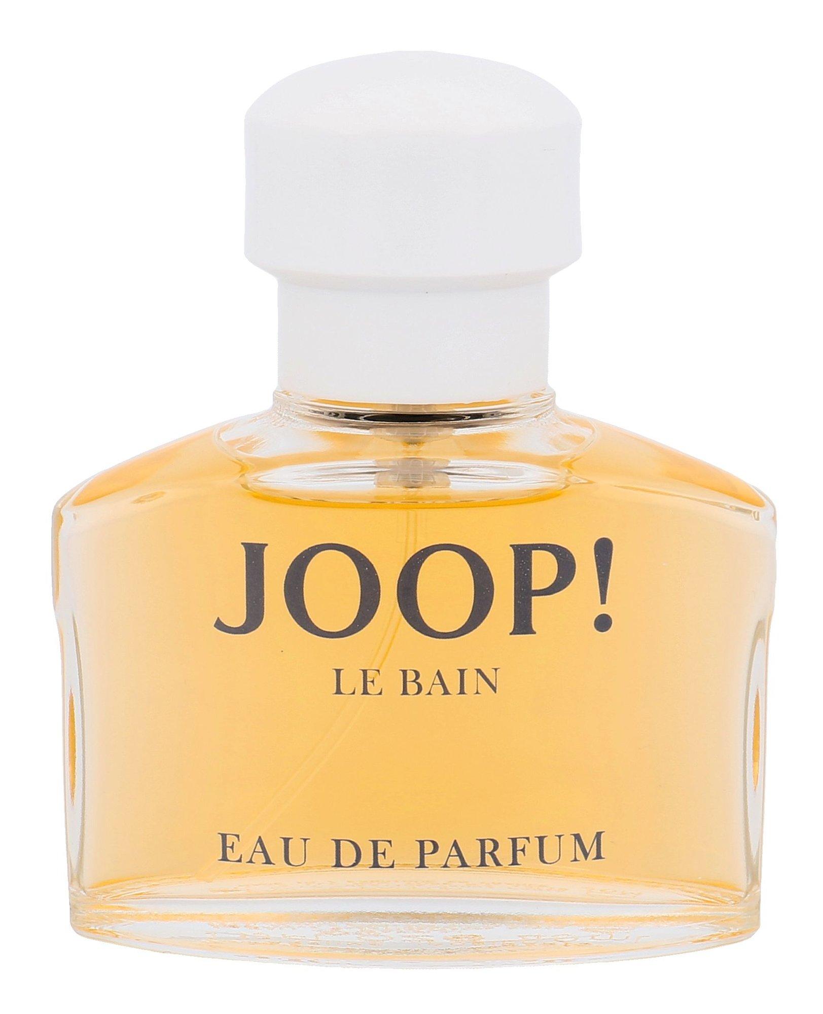 Kvepalai Joop Le Bain